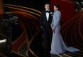 Parima meeskõrvalosa Oscari andsid üle Charlize Theron ja Daniel Craig