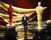 Parima montaaži Oscari andis üle Michael Keaton