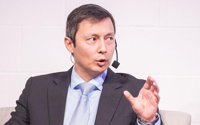 Михаил Кылварт может получить очень много голосов, считают специалисты.