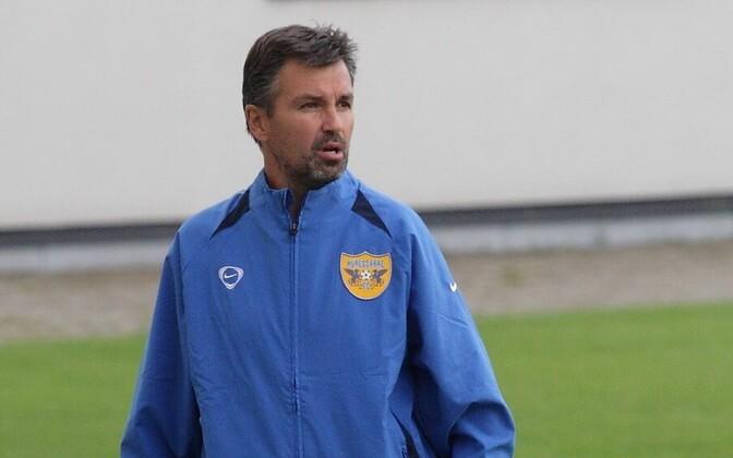 Ян Важинский.