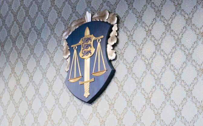 Prokuratuuri loal kriminaalasi lõpetati