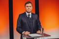 Сергей Горлач (Партия реформ)