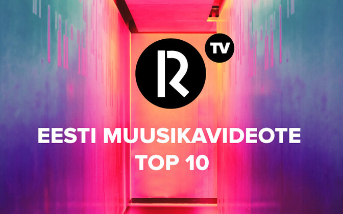 R2TV Top10