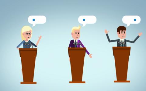 Lõpuks on oluline, et teete valimisel teadliku valiku.