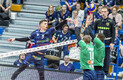 Saaremaa VK - RTU/Robežsardze