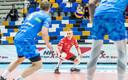 Võrkpalli Meistriliiga: Pärnu Võrkpalliklubi - RTU