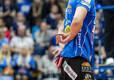 Võrkpalli Balti liiga: Tartu Bigbank - Saaremaa Võrkpalliklubi