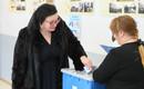 Выборы в Рийгикогу, Нарва.