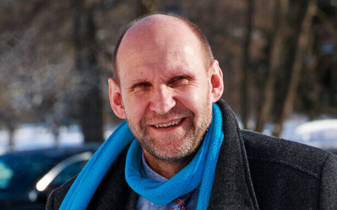 Хелир-Валдор Сеэдер.
