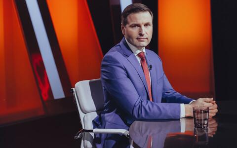 Ханно Певкур.