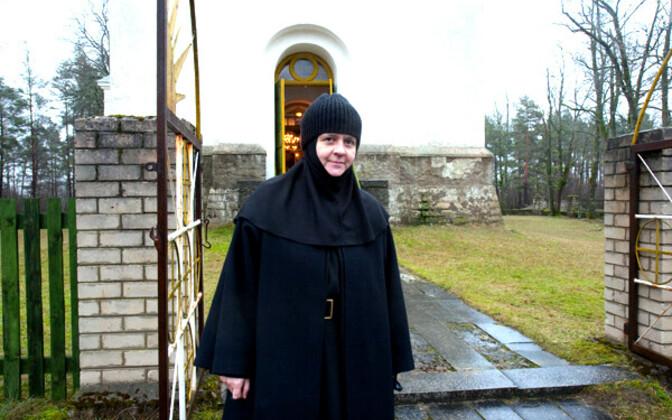Ema Theofili