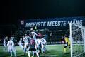 Jalgpalli Premium liiga: Nõmme Kalju FC – Paide Linnameeskond