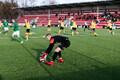 FC Flora - Viljandi Tulevik