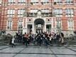 Eesti koorid võidutsesid Gdanski koorikonkursil.