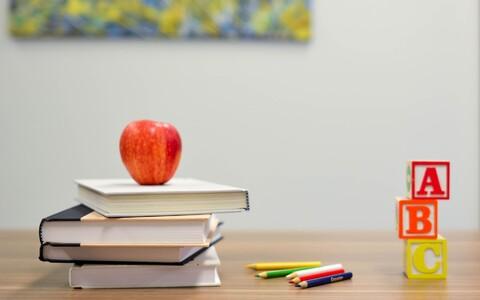 Milline on kõige lahendam kool?