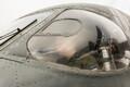 Транспортный самолет М-28.
