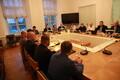 Keskerakond, EKRE ja Isamaa kogunesid välis- ja julgeolekuteemasid arutama.