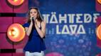 Anastasija Kalimullina