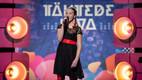 Elisa-Marleen Eek