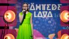Miina Matilda Risthein