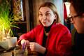 Maailmapanga hariduse vanemspetsialist Nina Arnhold.
