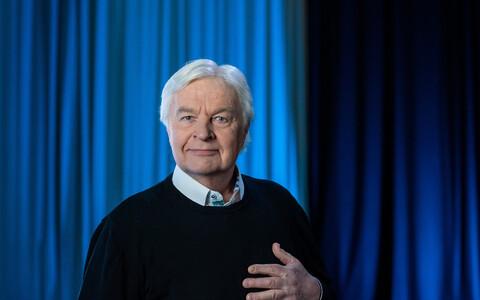 Ivo Linna.
