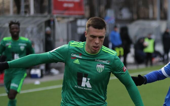 Jevgeni Budnik