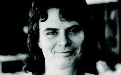 Karen Uhlenbeck 1982. aastal, ajal, mil ta avaldas tõestused, mis talle praegu Abeli preemia tõid.