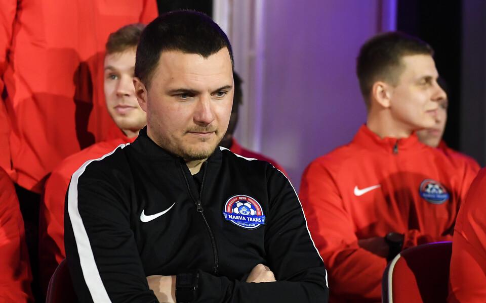 Dmitrijs Kalašnikovs