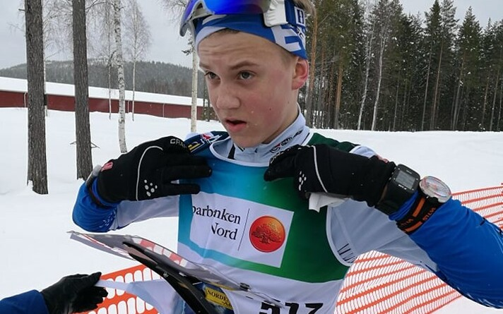 Olle Ilmar Jaama