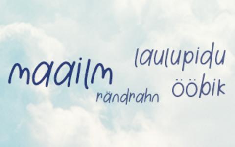 Kõige eestilikum sõna