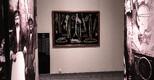 """Näitus """"Pirosmani. Üksildase geeniuse maailm"""" Mikkeli muuseumis"""