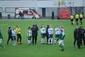 2019. aasta naiste jalgpalli superkarikas FC Flora ja Pärnu JK vahel