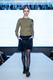 Заключительный день Таллиннской недели моды.