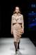 Показ коллекции Diana Arno на Рижской неделе моды.