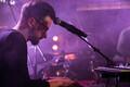 R2 Tallin Music Week