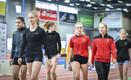 TV 10 Olümpiastarti 3. etapp