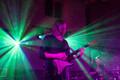 Tallinn Music Week laupäev