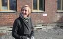 Eesti 200 kogunes arutama Euroopa Parlamendi valimistega seonduvat.
