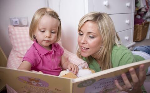 Aju salvestab keele õppimisel iga päev keskmisel 1900 biti jagu informatsiooni.