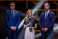 The 2019 Estonian Film and Television Awards (EFTA) were presented on Monday, 1 April.