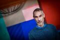 Новым руководителем театрального центра Vaba Lava  стал Стевен-Христо Эвестус