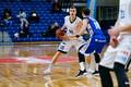 Korvpalli Eesti-Läti ühisliiga: BC Kalev/Cramo - Tartu Ülikool