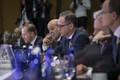 NATO juubelikohtumine.