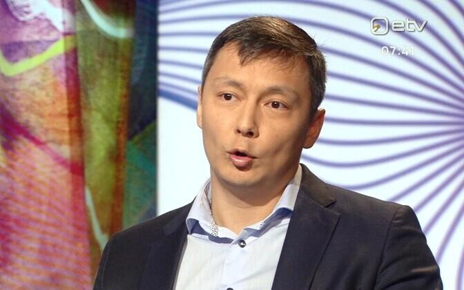 Михаил Кылварт поддержит новую коалицию.
