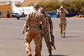Malis alustab teenistust uus Estpla-30 üksus.