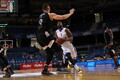 Eesti-Läti korvpalliliiga poolfinaal: BC Kalev/Cramo – Riia VEF