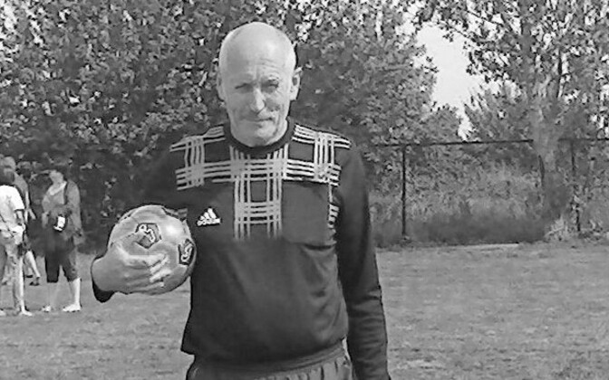 Vladimir Štšetinin