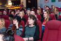 Avati toidufilmide festival