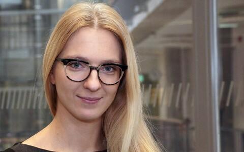 Mari-Liis Jakobson